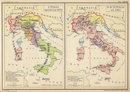 Cartina Geografica Canton Ticino Svizzera.Cenni Storici Comune Di Campione D Italia